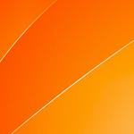 Как отключить протокол IPv6 в Windows