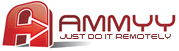 Загрузить Ammy Admin