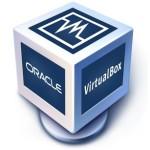 Как установить виртуальную машину Virualbox