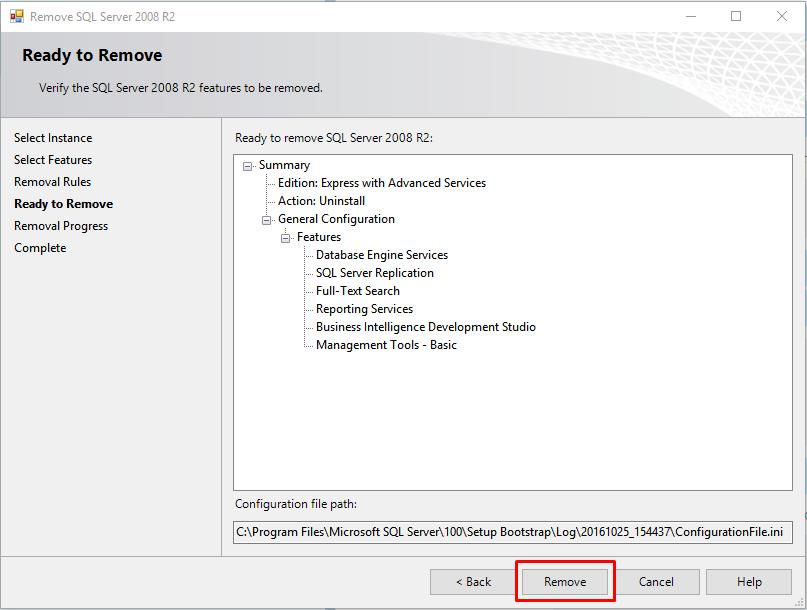 remove-sql-server-2008-r2-ready-to-remove