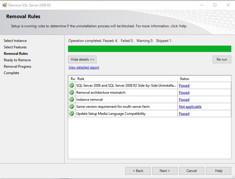 remove-sql-server-2008-r2-removal-rules