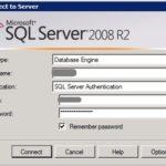 Резервная копия БД в MS SQL Server 2008 (Back up)