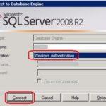 Как выполнить скрипт (.sql) в MS SQL Server