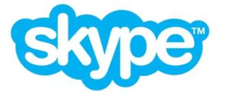 skype_miniatura