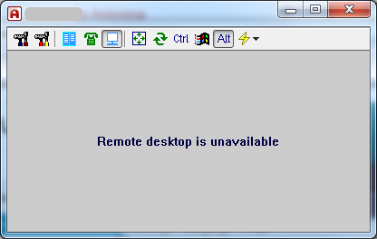 Ammyy_Admin_error_remote_desktop_unavailable