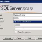 Автоматизация создания резервных копий (back up) в MS SQL Server Express