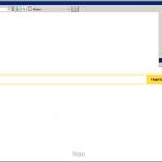 Сброс всех параметров в браузере Internet Explorer