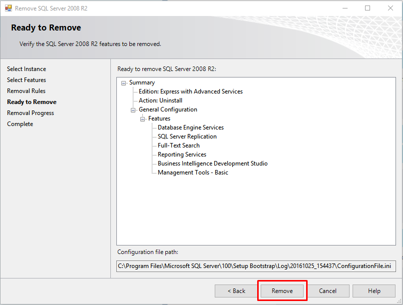 remove-sql-server-2008-r2-ready-to-remove