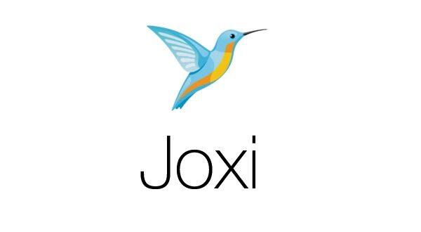 Joxi-2